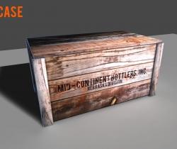 old-wood-case
