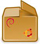 Télécharger PictureToolbox pour Ubuntu